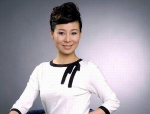 北京新东方优秀美女教师——梅雪
